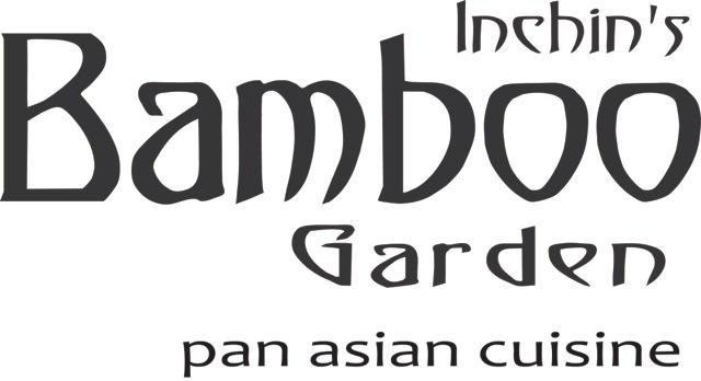 Inchin Bamboo