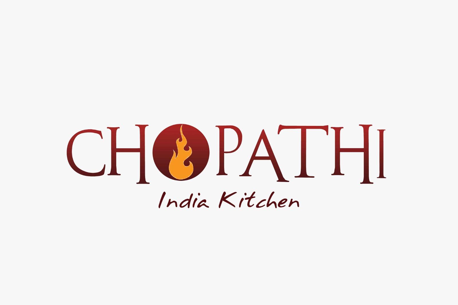 Chopati
