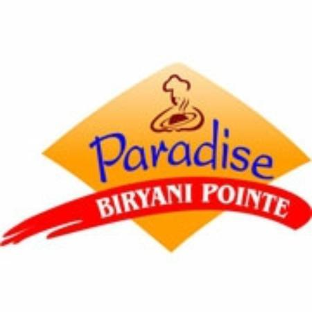 Paradise BP